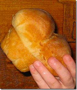 lamberts-cafe-rolls