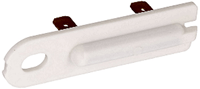 Dryer Thermal Fuse -  New