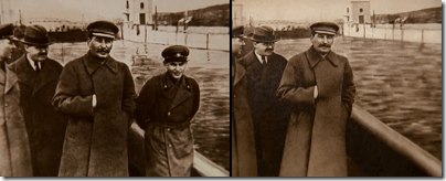 joseph stalin with nikolai yezhov photoshopped out_edited-1