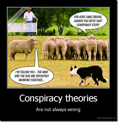 Conspiracy-theories-Are-not-always-wrong
