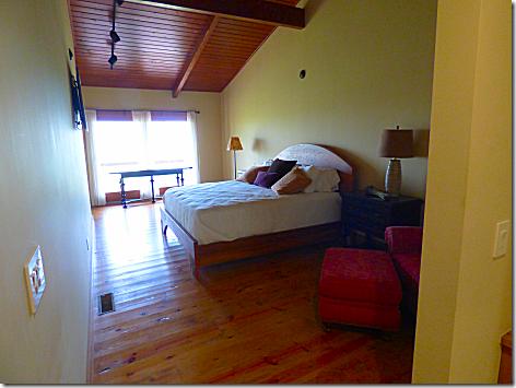 Ree Drummond Lodge 5