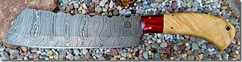 Cleaver_Diamond Wood and Box Elder - 468