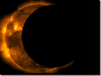 Lunar-and-Planetary-Institute-presents-EclipseOverHouston-viewing_083819