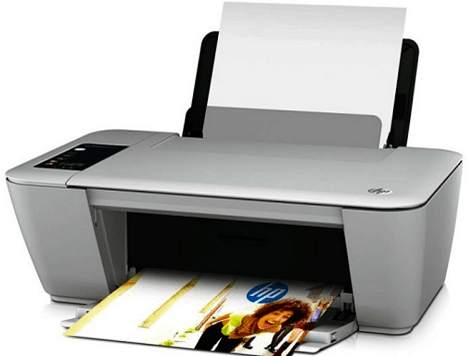 HP-Deskjet-2542-eWireless-all-in-one-printer