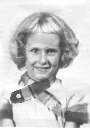 Jan !st or 2nd Grade