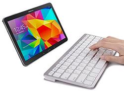 Galaxy Tab 4 Keyboard
