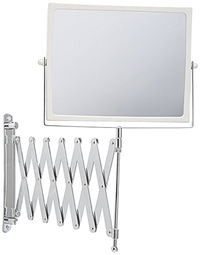 Extension Mirror