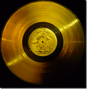 The_Sounds_of_Earth Record