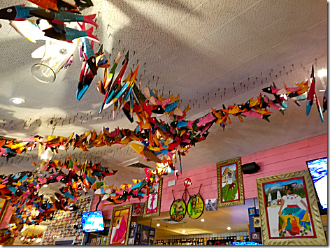 Chuy's Fish Mobile