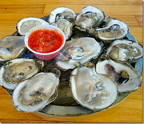 Floyd's Oysters2