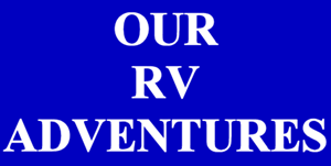 Our RV Advenutes LOGO 1