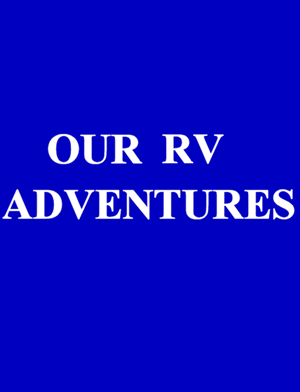 Our RV Advenutes LOGO 2