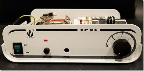 Biomak EPO6 1