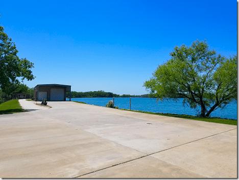Ralph Oler's Lake 1_thumb[1]