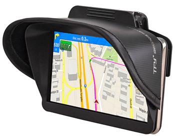 Garmin GPS Sunshade