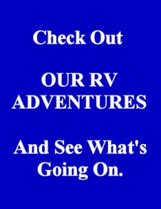 Our RV Advenutes LOGO 4
