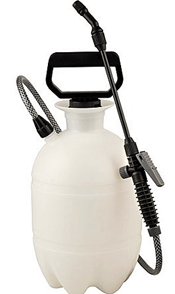 Flo Master Sprayer