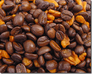 HEB Lola Savannah Texas Pecan Coffee