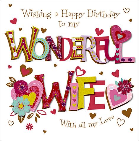Happy Birthday to Jan
