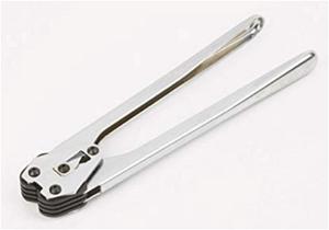 Nylon Strapping Sealer