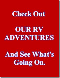 Our RV Advenutes LOGO 5