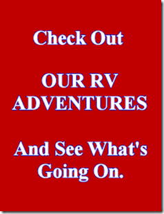 Our RV Advenutes LOGO 5