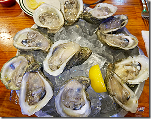 Floyd's Raw Oysters 2
