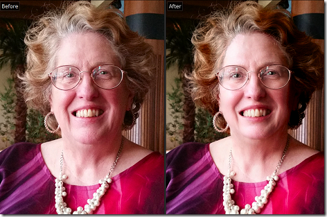 Jan Before and After 2