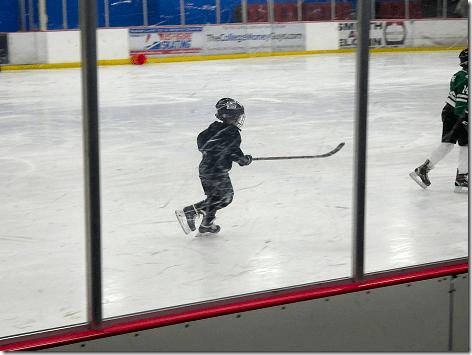 Landon Hockey 3