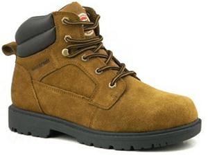 Brahma Bravo Boots