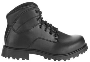 Brahma Escott Boots