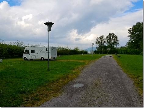 Melk RV Park 2