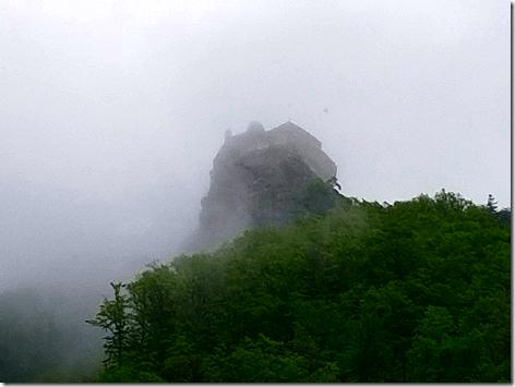 Melk- Vienna To Melk Castle 2