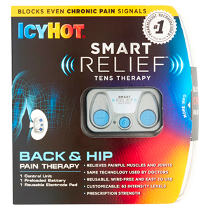 IcyHot TENS Unit