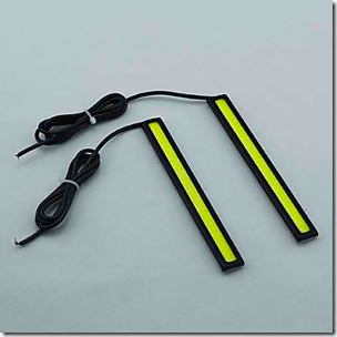 LED Replacement Lights 1
