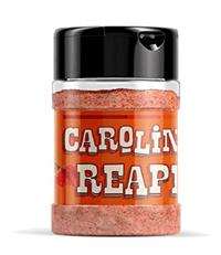 Carolina Reaper Powder
