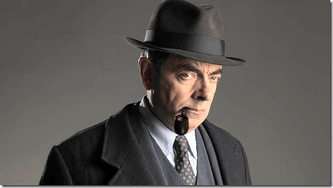 maigret_bbc-worldwide