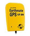 Earthmate GPS module