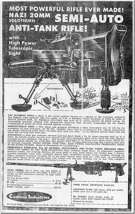 anti-tank-gun