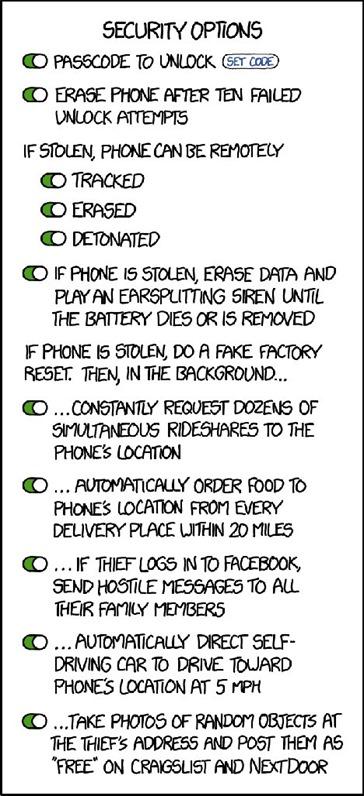 phonesecurity3