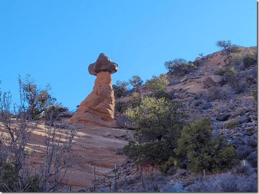 Chris' Utah Trip 7