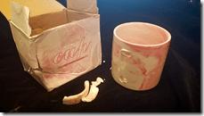 Wish Coffee Mug Broken 1