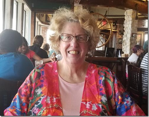 Jan - Mother's Day Saltgrass 20210509