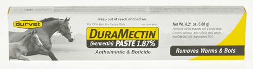 Duramectin