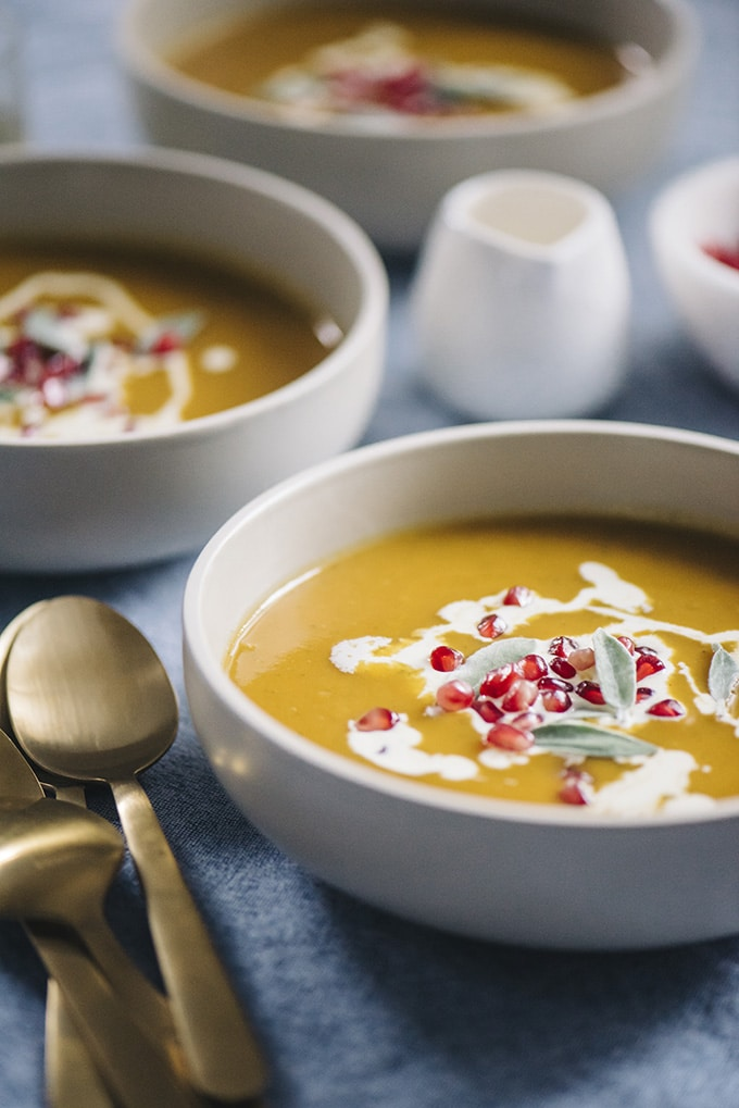 butternut-squash-soup-recipe-photography