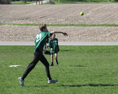 Softball (34)