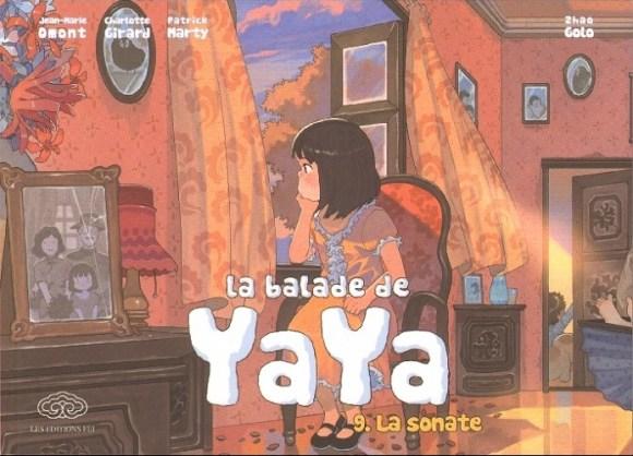 la-balade-de-yaya-9-la-sonate