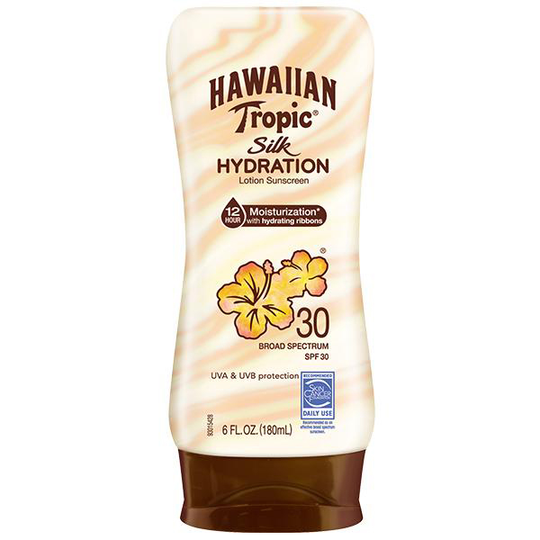 Hawaiian_Tropic_Silk_Hydration_Lotion_Sunscreen