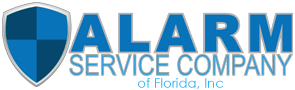 FindingAssistedLiving.com welcomes Alarm Service Company as an Approved Vendor for Security and Surveillance