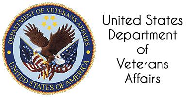 The VA 'Aid and Attendance' Program